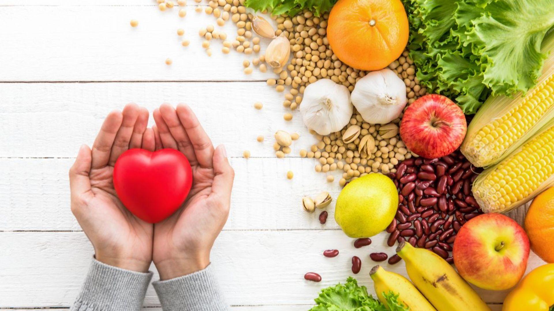 Справянето с високия холестерол намалява риска от инсулт