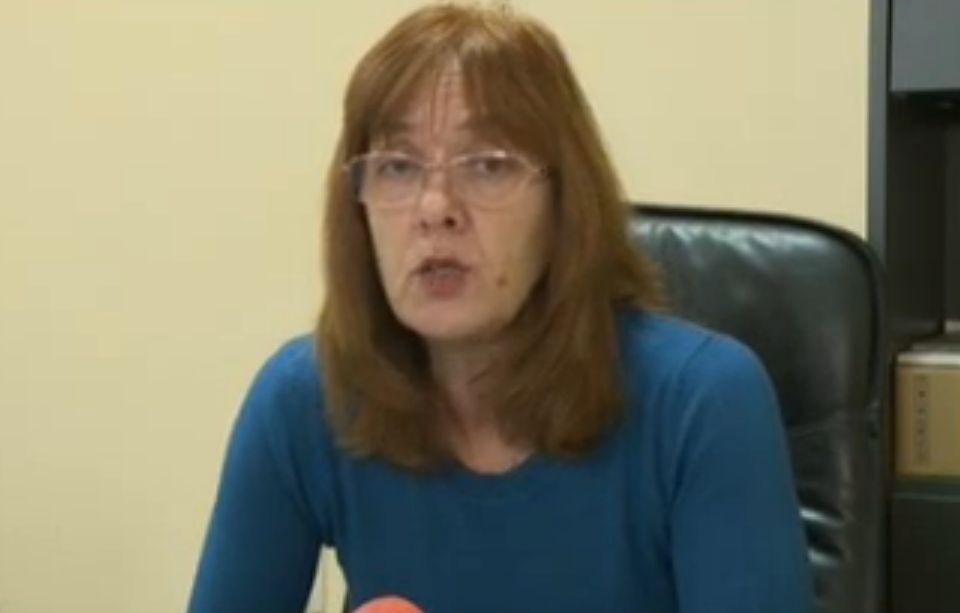 Преди 2 месеца Радмила Ковачева и 9 нейни приятели платили по 150 лева капаро, за да резервират 4-дневна екскурзия в Дуръс