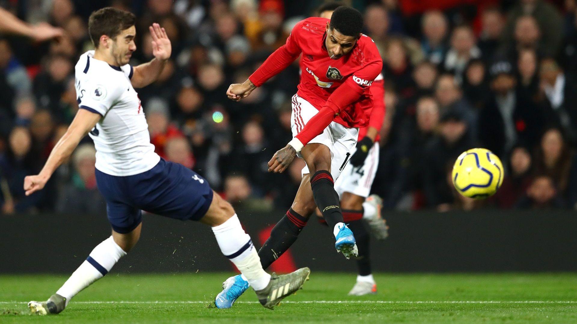 Футбол по телевизията в петък (тежък тест за Барса и голям сблъсък в Лондон)