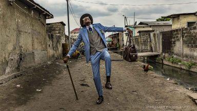 Световни звезди на фотографията идват у нас за участие в конференцията на Клуб Фото Свят
