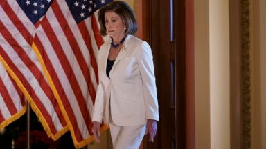 Демократите започват да пишат обвинителния акт за импийчмънт на Тръмп