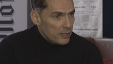 Проговори журналистът, разкрил руски агенти с таен щаб в Алпите, идвали в България