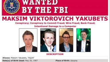 САЩ повдигнаха обвинения на хакери, свързани с руското разузнаване