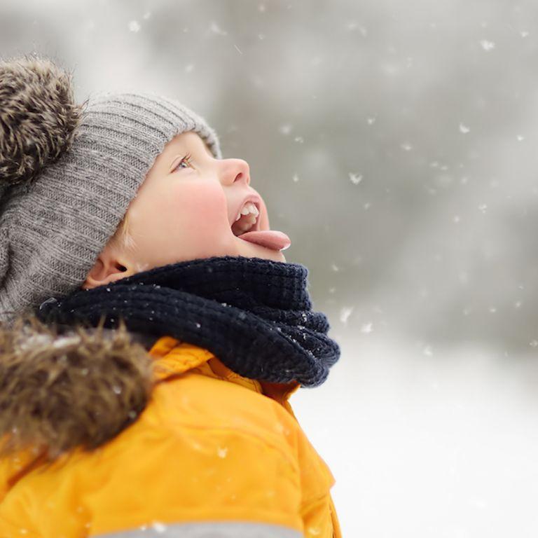 Идва най-хубавото време за децата