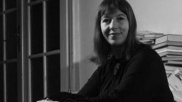 Почитателите на Лидия Димковска могат да се срещнат с нея в София