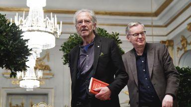 Нобеловите тържества започнаха с противоречия и скандални изказвания