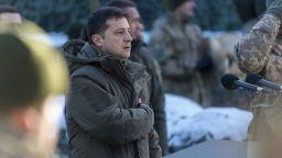 Украйна намали изучаването на руския