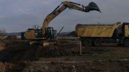 """На къмпинг """"Градина"""" все пак ще се строи, намалява буферната зона"""