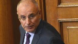 Шефът на БНБ: Както заплатите ни доближават европейските, същото ще се случи и с цените