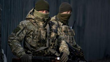 Първа лична среща между Путин и Зеленски: ще се стигне ли до пробив