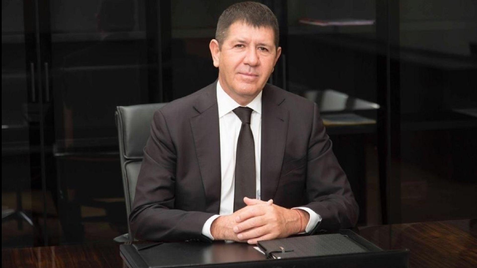 """Собственикът на """"Ботев"""" (Пловдив) се оттегли, бъдещето на клуба е неясно"""