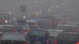 Въвеждат градски зони с ниски емисии и по-малко коли