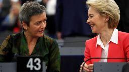 ЕС одобри държавна помощ от €3,2 млрд. за развитие на сектора за електрически батерии