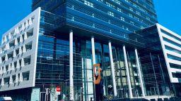 """Цените на наемите """"заспаха"""" на нива 12-14 евро на квадрат"""