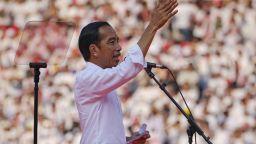 Изкуствен интелект заменя корумпирани чиновници в Индонезия