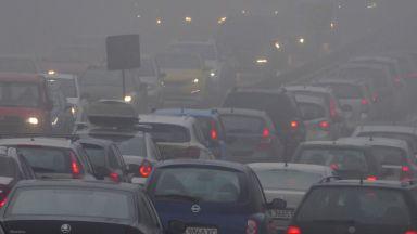Директорът на НИМХ: Няма замърсяване на въздуха в София, създава се паника