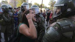 ООН: Свиването на средната класа ще превърне Източна Европа в Чили