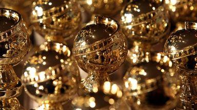 """Тина Фей и Ейми Полър ще водят церемонията за """"Златен глобус"""" от двете крайбрежия"""