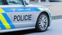 Четирима убити, двама ранени при стрелба в чешка болница