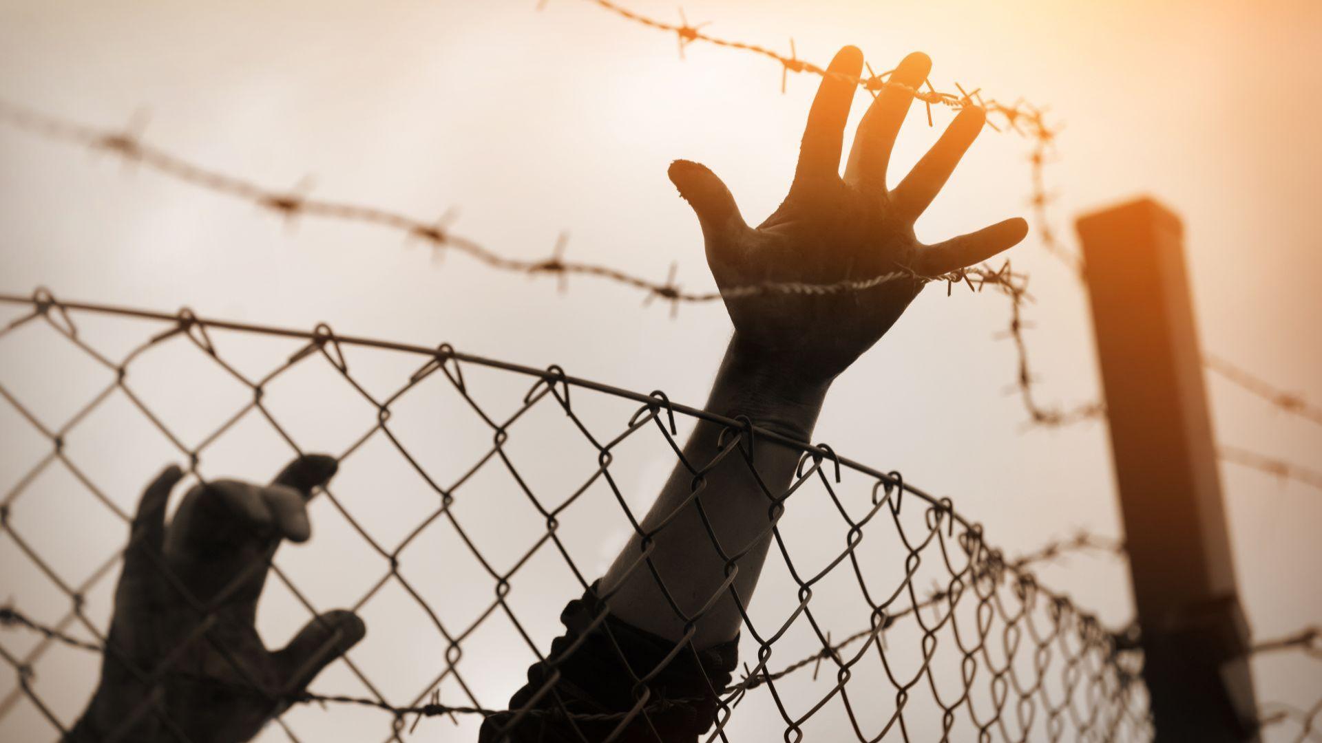 Гешев предложи да пускат веднага затворниците, щом са освободени