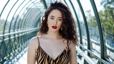 Alma влезе в топ 10 на MTV Dance чарта