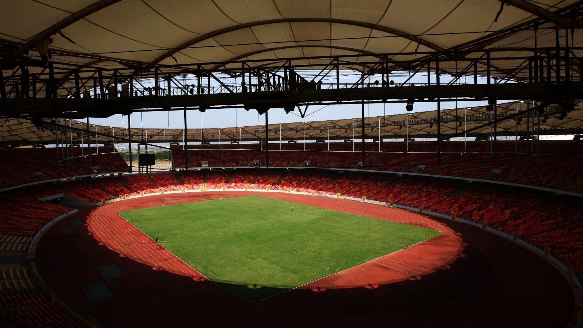 Winbet предлага атрактивни Super hot залози за Висшата лига на Нигерия