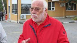 Трима руснаци с обвинения за отравянето на Гебрев и сина му, Интерпол ги издирва