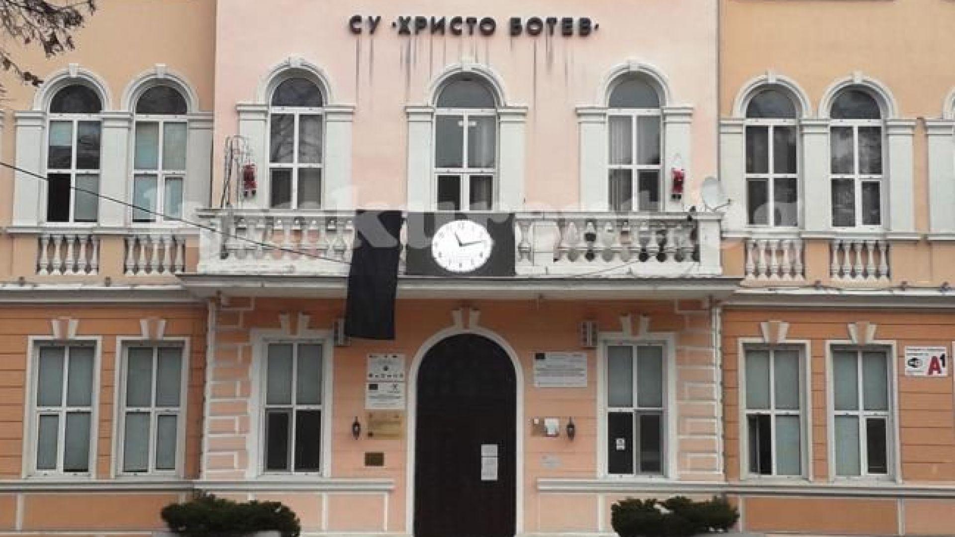 Ученичката от Враца починала заради белодробна болест