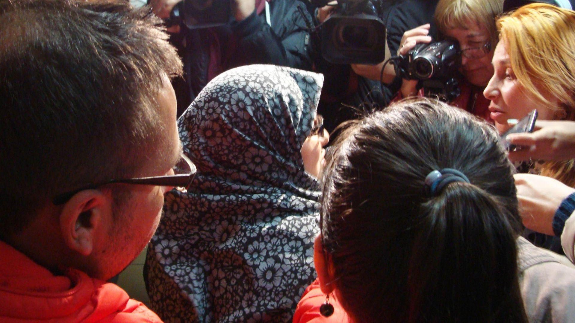 14-те подсъдими по делото за радикален ислям признати за виновни: какви са присъдите