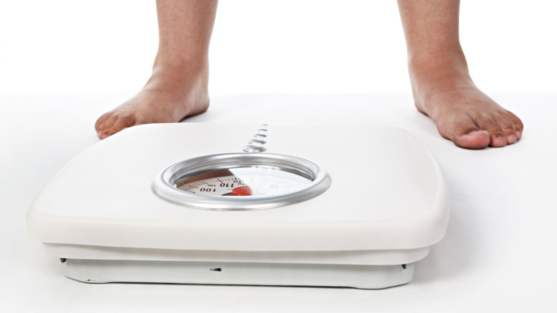 Различия в мозъка може да са свързани със затлъстяването