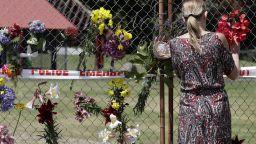 Майка и дъщеря са сред жертвите на изригването на новозеландския вулкан