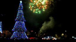 Приближава ли краят на новогодишната пукотевица?