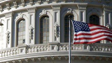 Global Times: Китай и САЩ постигнаха търговско споразумение за временно примирие
