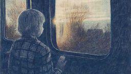 """""""Изгубената душа"""" - книга за ценители на """"бавното живеене в забързан свят"""""""