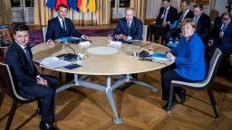 Срещата мина, войната остава: Защо Русия и Украйна не могат да постигнат траен мир