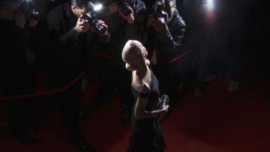 Гилдията на дизайнерите на костюми обяви номинациите за годишните си награди