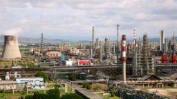 Глобата до 500 хиляди лева грози нефтозавода в Бургас