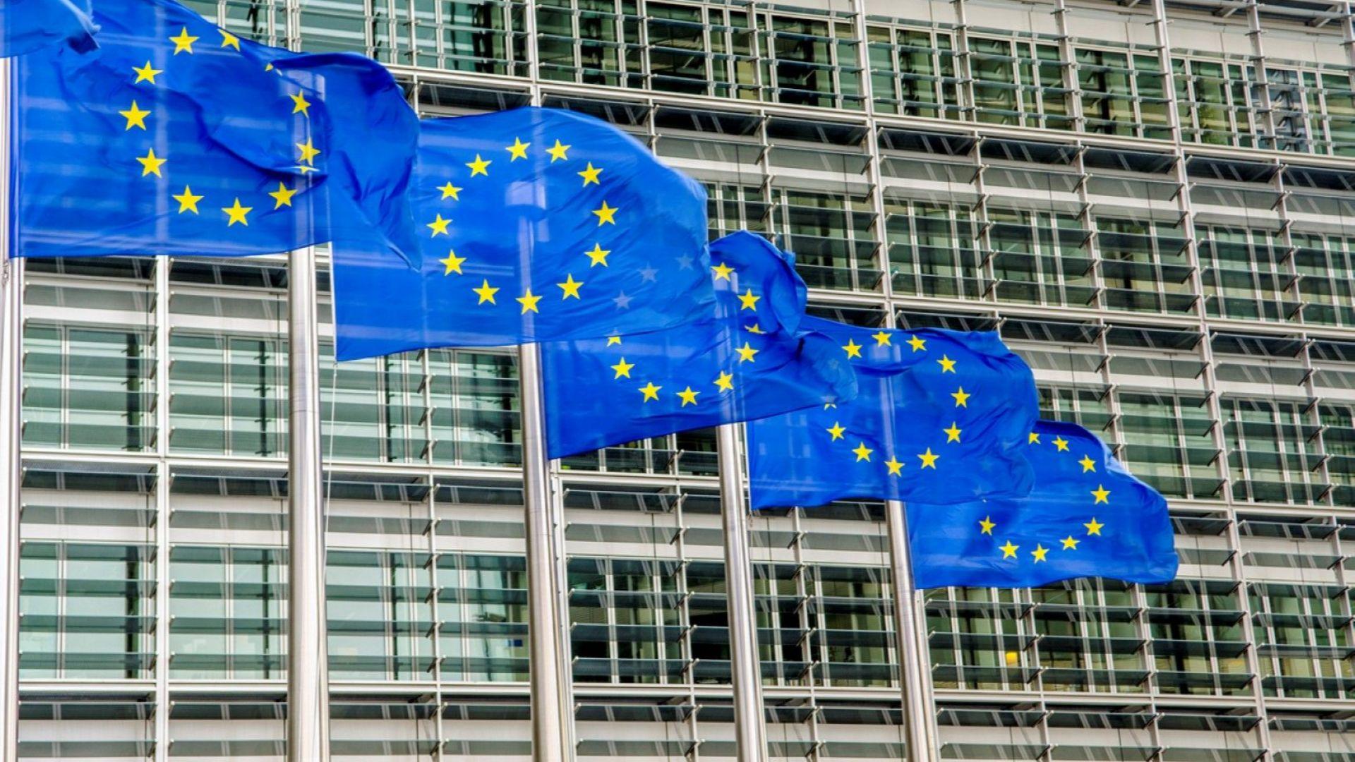 България и още 8 от ЕС отхвърлиха правила за класифициране на зелените инвестиции