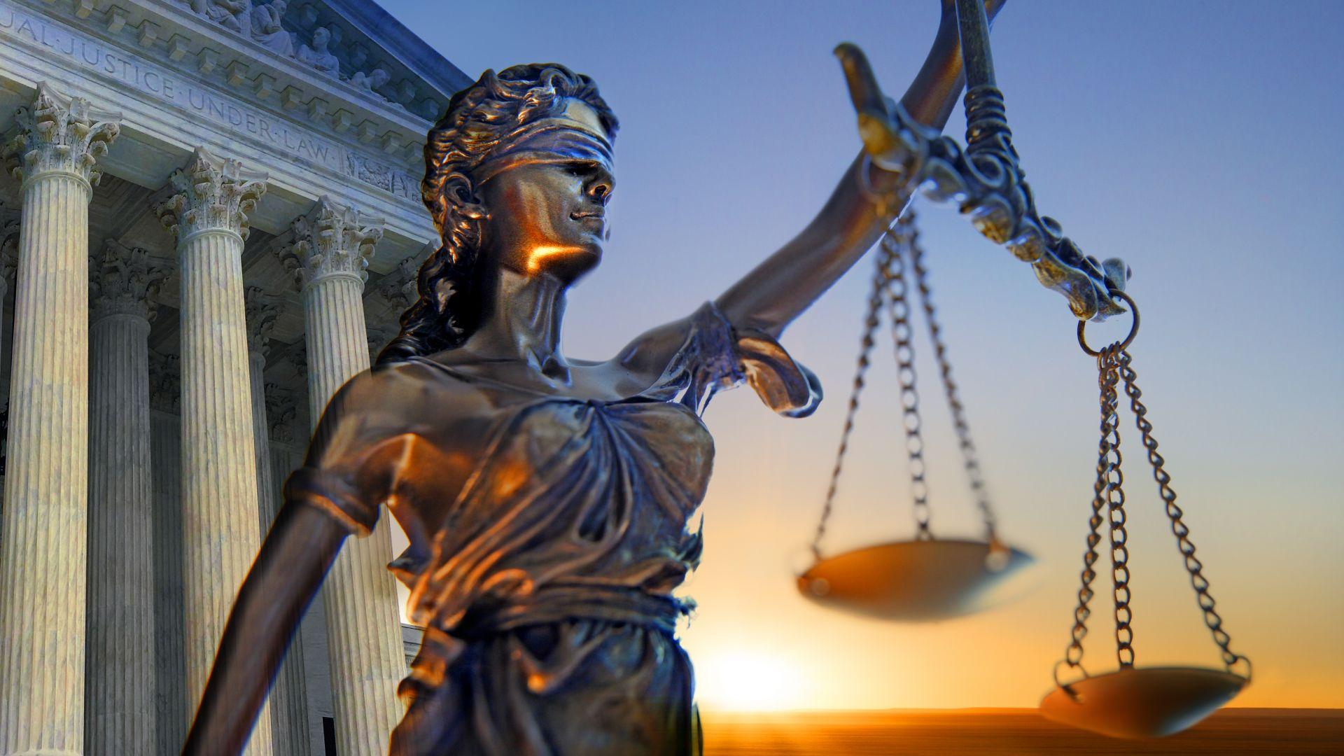 ВСС прекрати договора с фирмата, обслужвала системата за разпределение на делата