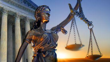 ВКС отмени оправдателните присъди на монтьори от ЧЕЗ за убито от ток дете