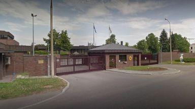 Москва изгони двама германски дипломати като ответна мярка