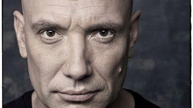 Захари Бахаров се завръща в Народния театър