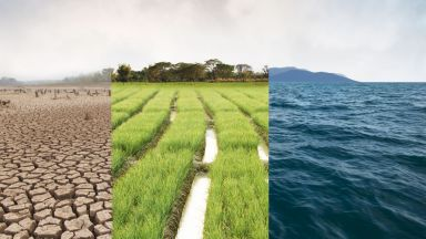 Европейският съвет постигна споразумение по политиката за климата