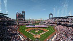 Марихуаната вече не е забранена в бейзбола