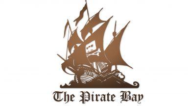 The Pirate Bay тества услуга за стрийминг на видео