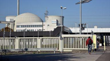 ЕС не се отказва от ядрената енергия заради България и още три страни
