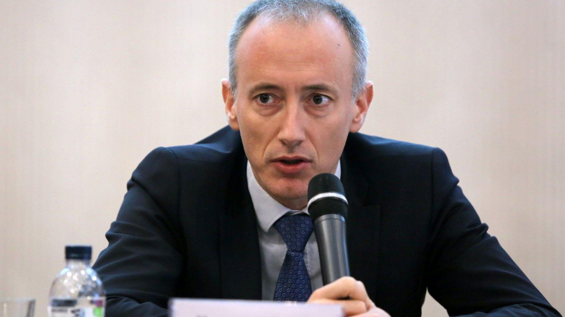 МОН предлага интегрален изпит в седми клас от 2022/2023 учебна година