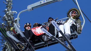 Въвеждат еднакви правила за ски курортите: Какви ще са ограниченията