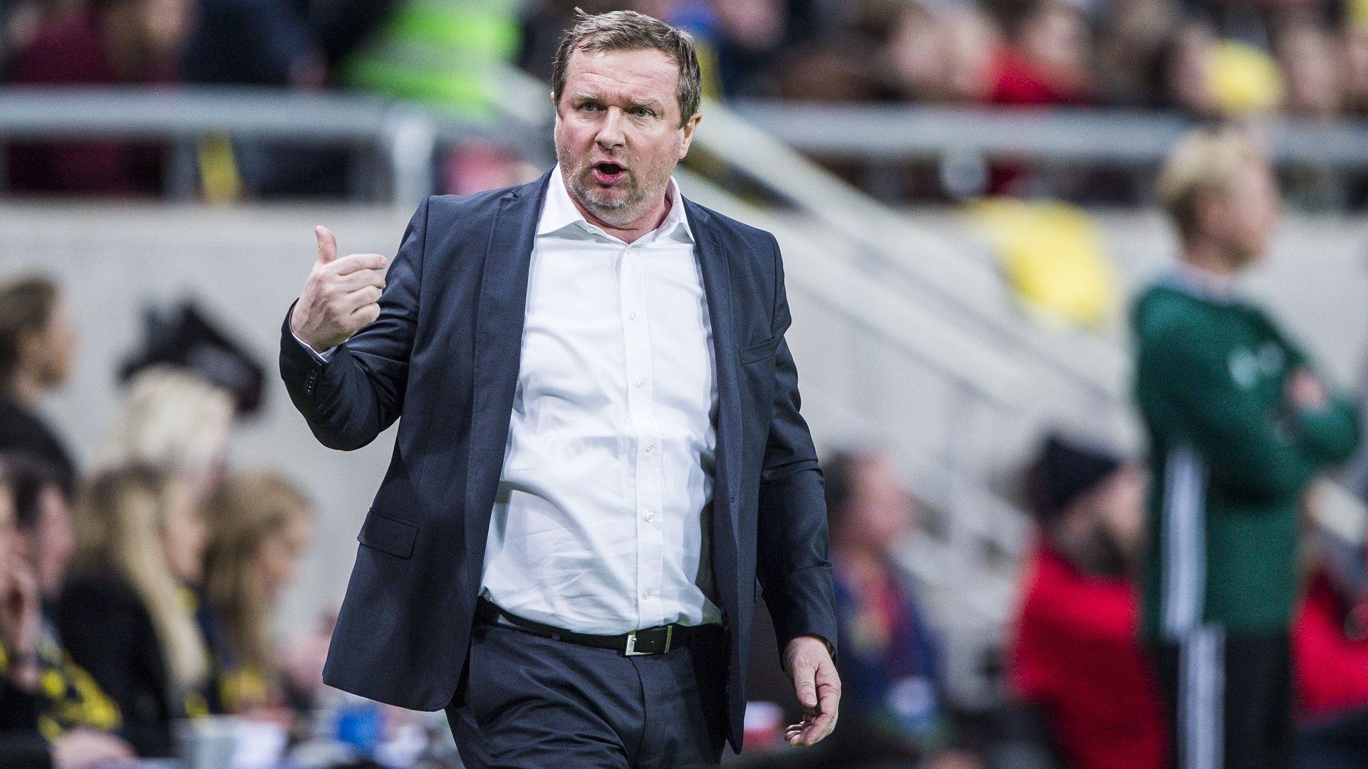 Лудогорец има нов треньор! Сериозно чешко име поема шампиона