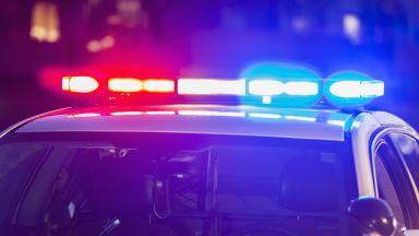 Жестоко убийство на жена в Сливен, убиецът се барикадирал